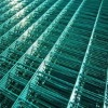 concrete welded wire mesh panels