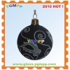 Sell YGM-B20 Mouth Blown Christmas Glass Balls