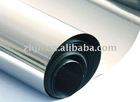 0.03mm titanium foil