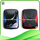 good quality portable power max,usb power bank manufacturer & Suppliers & factory