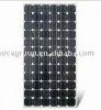 PV Solar Panel 1W -300W