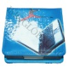 Hot Sale Full-color Images Photo Memo Box