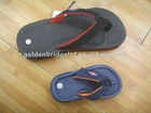 child slipper men slipper men footwear designs slippers