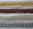 Decoration Lace/Ribbon/braid/trim