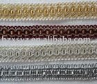 Decoration Lace/Ribbon/braid/trim