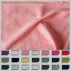 Top-grade 40s 95%Bamboo Fiber 5%Spandex Knitted Single Jersey Bamboo Fabric