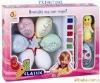 Easter Eggs Gift