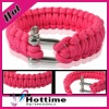 fashion paracord