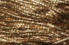 Manufacturer of Brass Mesh Chains for Jewelry
