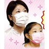 military face mask/non-woven disposable face mask/face shield mask
