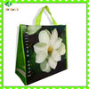 eco-friendly pp non woven waterproof bags