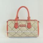 fashion lady bag