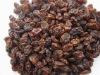 red raisins brown raisins red grape sultana raisins seedless raisins dried fruit snack fruit