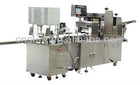 Commercial Convection Oven/Bread machine with steaming function(factory manufacturer)