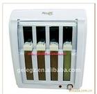 Depilatory heater / Multi-function wax warmer