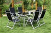 patio furniture set 2012 hot outdoor furniture