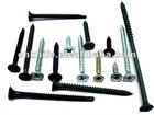 standard high strongth drywall screws