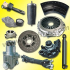 More than 1200 Items for Volvo truck parts