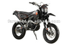 250cc Dirt Bike (FPD250E-K)