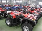 AW250ST-H ATV