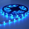 high brightness 12V led strip, Epistar chip led strip