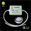 RF led controller touch lighting rgb controller 216w