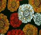 95% polyester 5% spandex ity knitted fabric