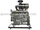 WeiFang Ricardo Engine