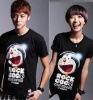 fashion unisex tshirt,lovely tshirt,cotton t-shirt
