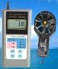 Air Flow Meter AM-4838