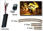 6pc motor led light kit