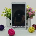 New arrival NOTE3 N9776 Android 4.1.1 Dual sim card MTK6577 1.4GHz Dual core smartphone mobile phone