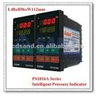 PS1016A SAND Digital Pressure meter