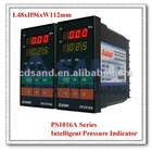 PS1016A SAND Digital Pressure meter