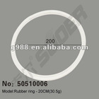 high pressure cooker parts electric pressure cooker parts