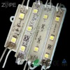 Shenzhen China! DC12V 0.72W 3 SMD LED Module