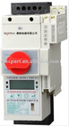 KPCPS-G lsolated control and protection switch