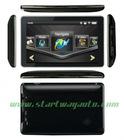Portable GPS Navigator 7.0 Inch SW 070