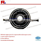 Center Bearing 37230-35130, Toyota Center Bearing,Center support Bearing China made