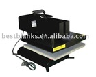Swing Away Heat Press-SA-15/20/24,Satisfactory Guranteed
