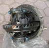 foton parts MAIN REDUCER ASSY