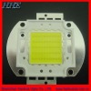 50w integrated white 4000-5000 high power led light