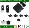 Portable mini mobile power bank for All ipod Brand