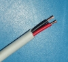 AC Power cable,high quality,Professional Manufacturer of AC Power Cord