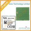 GE864 Telit GSM/GPRS module