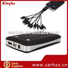 NEW! mobile phone travel charger 12000mAh super power bank