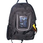 Solar Charger Bag (GT-SPB001)