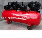 air compressor W-0.8/12.5/2