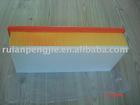 air filter ,17801-0B010 toyota , air filter