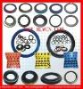 AUTO Oil Seal Repair Kits,O RING Repair kit